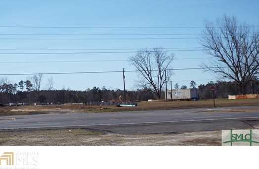 1783 S Highway 21 - Photo 7