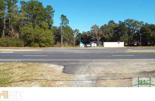 1783 S Highway 21 - Photo 9