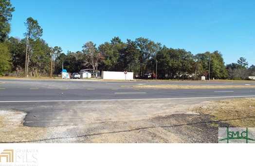1783 S Highway 21 - Photo 1