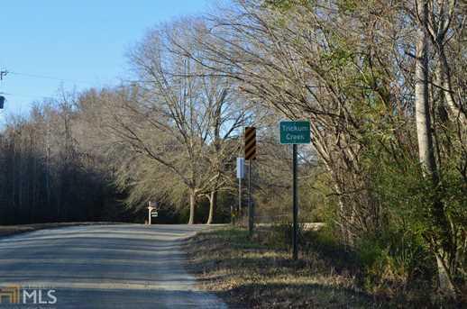 0 Trickum Creek Rd #7 & 8 - Photo 3