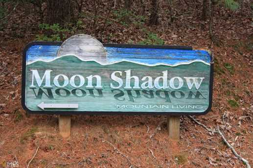 Moon Shadow View N - Photo 7
