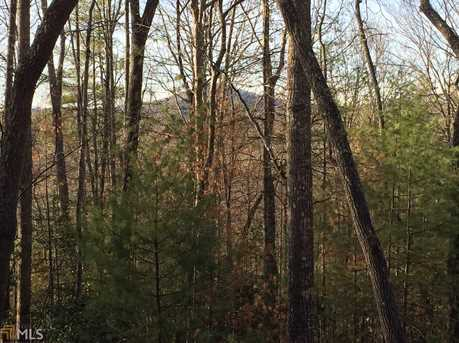 Lot107 Hills At Queens Gap #107 - Photo 5