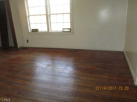 1424 Forest Ave #1A - Photo 9