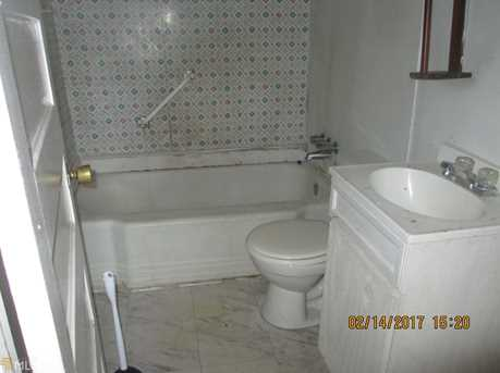 1424 Forest Ave #1A - Photo 7