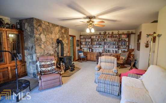 849 Frog Pond Rd - Photo 17