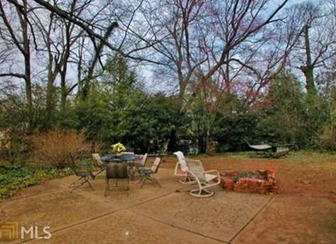 1133 Springdale Rd - Photo 33