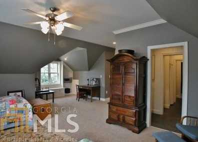 1133 Springdale Rd - Photo 29