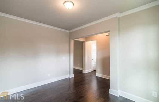 2111 Birkdale Ter - Photo 3