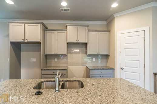 2111 Birkdale Ter - Photo 9