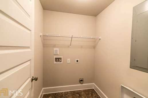 2111 Birkdale Ter - Photo 36
