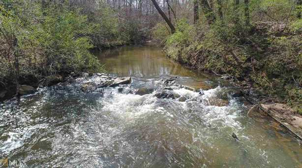 0 Bent Creek Dr - Photo 3