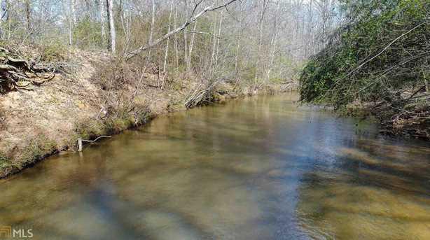 0 Bent Creek Dr - Photo 7