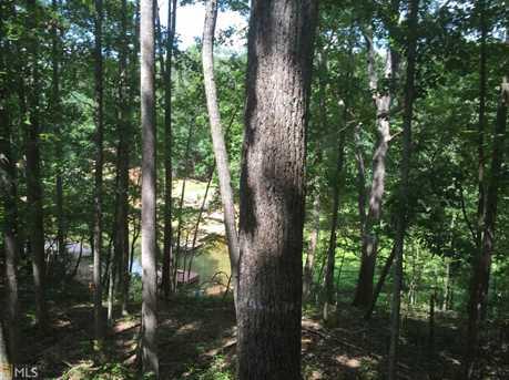 330 Lake View Dr - Photo 11