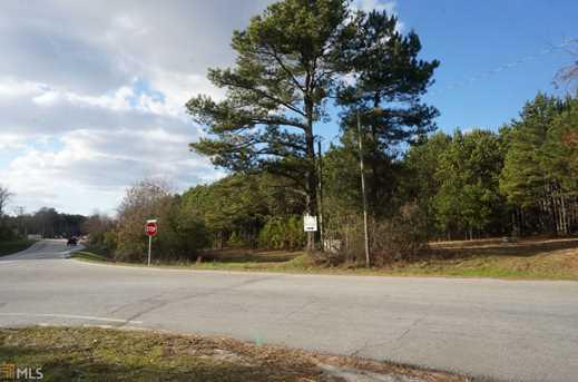 0 Sharpsburg McCollum Road Hwy 154 - Photo 3