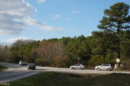 0 Sharpsburg McCollum Road Hwy 154 - Photo 1