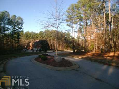 2516 Stream View Dr #24 - Photo 1