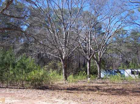 0 Rocky Point Rd - Photo 1