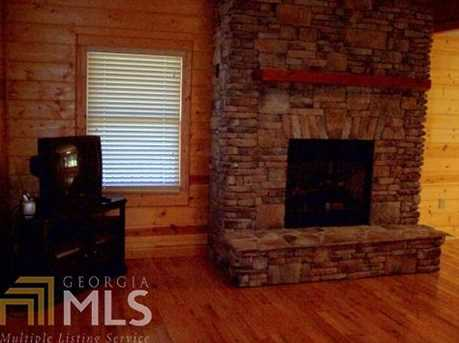 488 Valley Hideaway Dr - Photo 11
