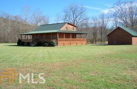 488 Valley Hideaway Dr - Photo 31