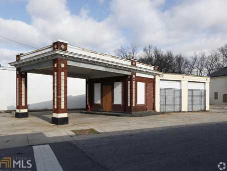 1654 Jonesboro Rd - Photo 1