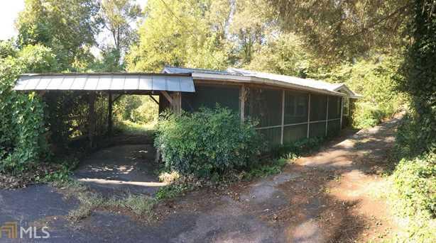 1423 Highway 441 - Photo 3