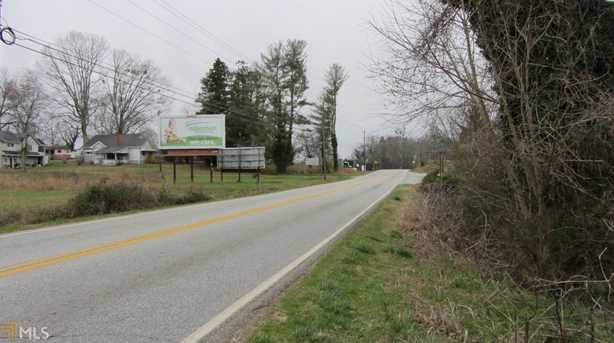 1423 Highway 441 - Photo 17