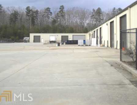 159 Chestatee I Industrial - Photo 5