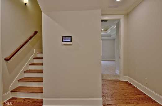 193 Christopher Rd - Photo 23