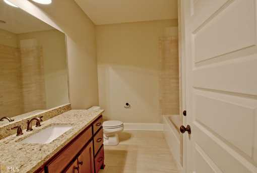 193 Christopher Rd - Photo 17