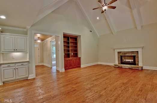 193 Christopher Rd - Photo 9