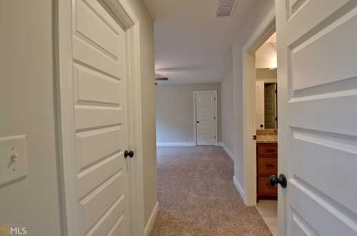 193 Christopher Rd - Photo 25