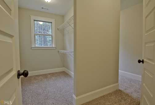 193 Christopher Rd - Photo 19