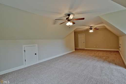 193 Christopher Rd - Photo 33