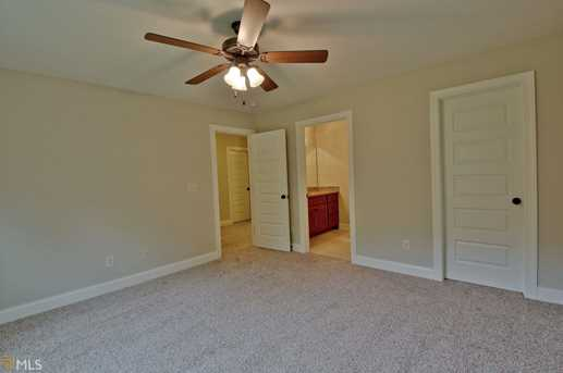 193 Christopher Rd - Photo 29