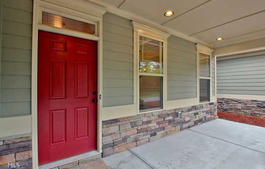 193 Christopher Rd - Photo 5