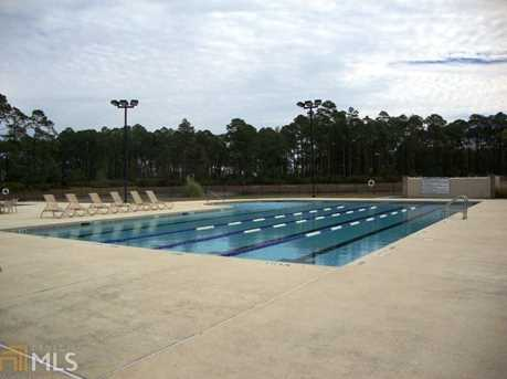 0 Timucuan Ct - Photo 23