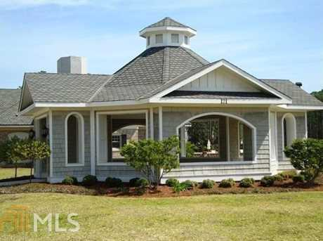 0 Timucuan Ct - Photo 11
