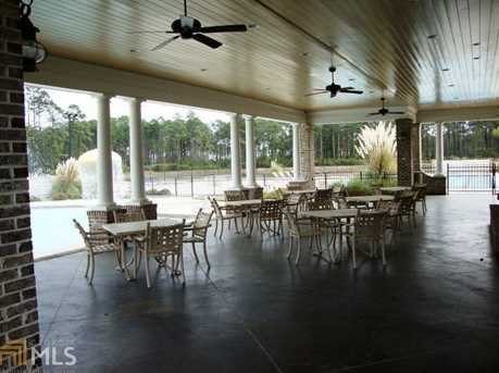 0 Timucuan Ct - Photo 21
