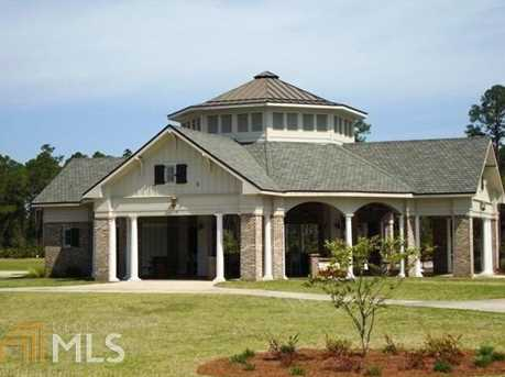 0 Timucuan Ct - Photo 17