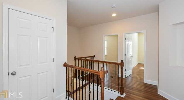 2255 Emerald Sky Dr #15 - Photo 15