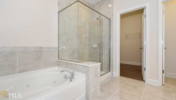 2255 Emerald Sky Dr #15 - Photo 19