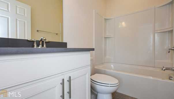 2255 Emerald Sky Dr #15 - Photo 25