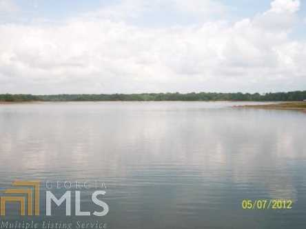 0 North Forest #0.5AC - Photo 17