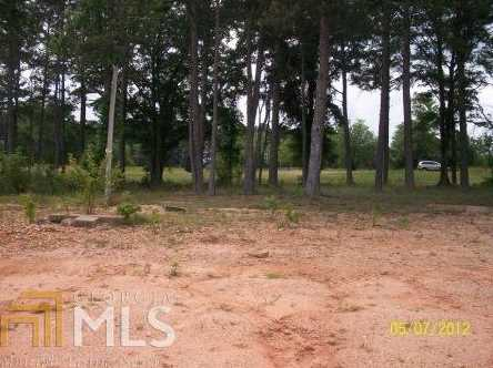 0 North Forest #0.5AC - Photo 15