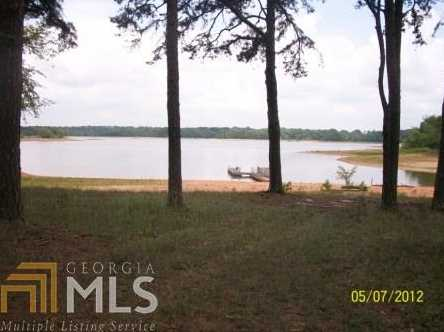 0 North Forest #0.5AC - Photo 13