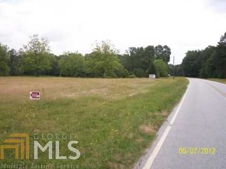 0 North Forest #0.5AC - Photo 11