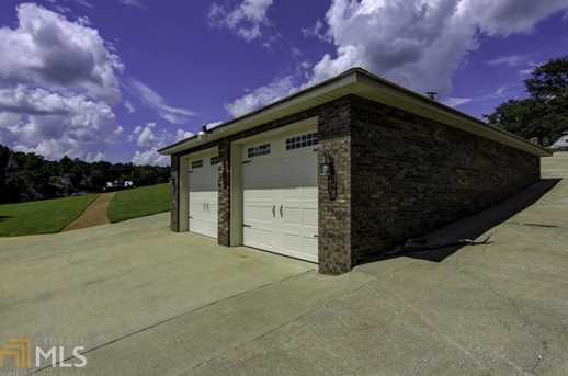 301 Riverpoint Dr - Photo 25
