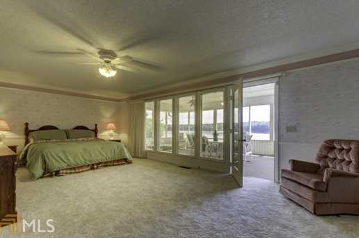 301 Riverpoint Dr - Photo 7