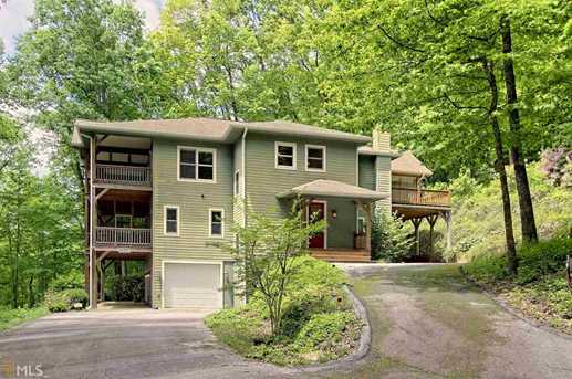 2209 Bald Mountain Rd #49A - Photo 3