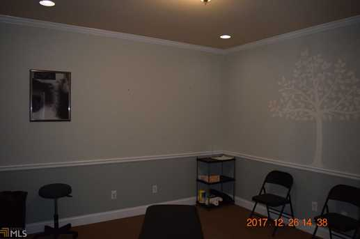 44 Darby Dr - Photo 11